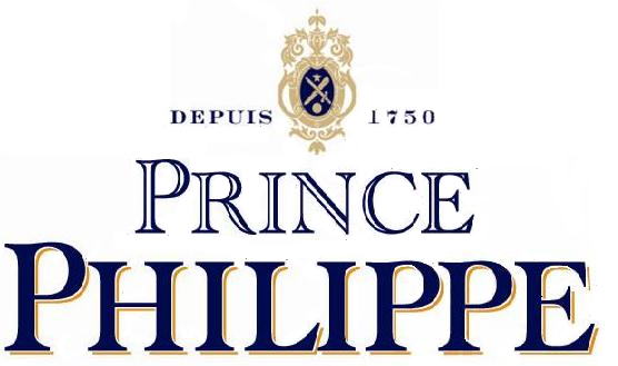 Prince Philippe